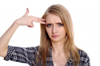 """Stop Calling Me """"Quiet"""": Overcoming Shyness in the Face of Haters"""